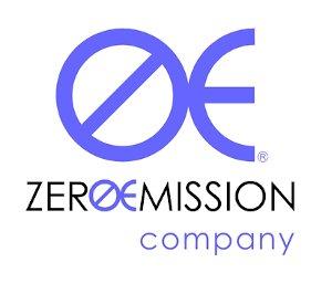Zero Immissioni Company